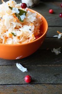 Komacha, Kefir and Culture Veggies #ohMy :)http://foodmatters.tv/articles-1/three-foods-that-could-change-your-life