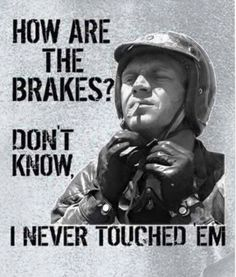 For the sweet love of MOTOCROSS! Our ultimate list of motocross quotes are dirty, funny, serious and always true. Check out our favorite motocross sayings Motocross Quotes, Racing Quotes, Bike Quotes, Car Quotes, Funny Quotes, Dirtbike Memes, Quotes Quotes, Funny Phrases, Qoutes