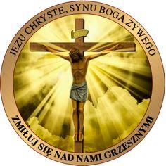 Mother Mary, Saints, Santa Cruz, Faith, Virgin Mary, Blessed Virgin Mary, Mama Mary