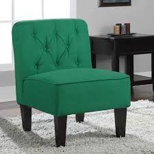 Amazing Chair Ideas To Complement The Most Beautiful Interior Design Projects | www.bocadolobo.com #interiordesign #exclusivedesign #interiordesigners #roomdesign #prodctdesign #luxurybrands #luxury #luxurious #homedecorideas #housedecor #designtrends #design #luxuryfurniture #furniture #modernfurniture #designinspirations #decoration #interiors #bestinteriors #chairs #modernchairs #chairideas #diningchairs #livingroomchairs #diningroom #thediningroom #diningarea #thediningarea…