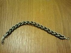 Kelly bracelet $6