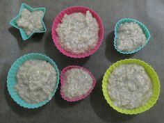 diversificare briose cu mar si para Muffin, Cookies, Breakfast, Desserts, Recipes, Food, Egg, Biscuits, Morning Coffee