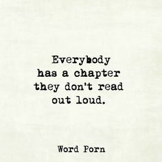 Some tend to forget this when they are busy gossiping about others. I used to know an evil queen, but now, now she is green.