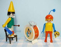 Playmobil 1974