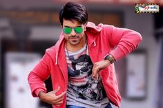 #Anirudh Music For #RamCharan Film: Ram Charan upcoming movie title #MyNameIsRaju. Director #SrinuVaitla is all set to direct actor Ram Charan in his upcoming movie. #Samantha heroine. anirudh music director. http://www.cinewishesh.com/news/191-cinema-film-movie-headlines-news/53657-anirudh-music-for-ram-charan-film.html