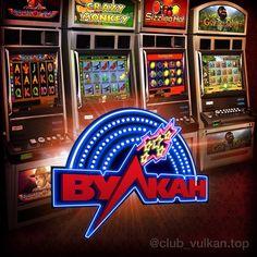 казино вулкан бонусы фриспины