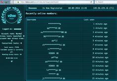 DDoS Mitigation Firm Has History of Hijacks