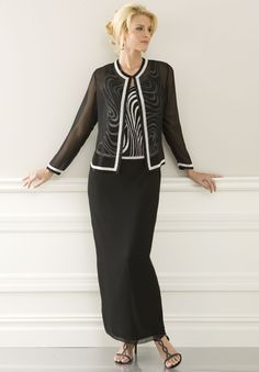 metrostyle ---- dress and jacket ----Paige Jackets, Collection, Dresses, Fashion, Down Jackets, Vestidos, Moda, Jacket, Fasion