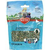 KAYTEE PRODUCTS'C 529082 All Birds Chia/Sweet Pota Foraging... * Click on the image for additional details.