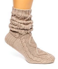Parchment color! https://www.etsy.com/listing/186280326/cotton-scrunch-socks-in-parchment?ref=shop_home_active_3