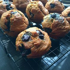 http://ugeshni.blogspot.co.nz/2016/03/blueberry-muffins.html