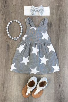 Shop cute kids clothes and accessories at Sparkle In Pink! With our variety of kids dresses, mommy + me clothes, and complete kids outfits, your child is going to love Sparkle In Pink! Cute Baby Girl Outfits, Dresses Kids Girl, Kids Outfits Girls, Cute Outfits For Kids, Toddler Girl Outfits, Toddler Fashion, Kids Fashion, Cute Dresses, Kids Frocks