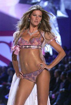 c95b592d61 62 Inspiring Victoria Secret Fashion Show 2005 images