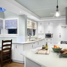 The colour is BM (Benjamin Moore) HC-147 Woodlawn Blue.