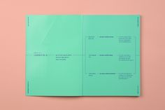 CJ Cultural Foundation Annual Report 2016 on Behance