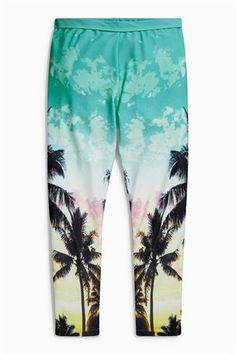 Buy Aqua Bikini from the Next UK online shop Next Day, The Next, Ibiza 2016, Uk Online, Bikinis, Swimwear, Online Shopping, Aqua, Bathing Suits