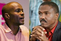 https://www.pinterest.com/jjerome958/eve-the-2020-global-initiative-for-news-on-haiti/ Haiti's presidential campaign kicks off with only one candidate - News