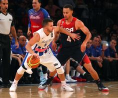 NBA News: Player News and Updates for 9/3/14 | Sports Chat Place