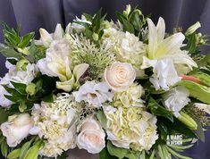 Prom Flowers, Wedding Flowers, Dish Garden, Order Flowers Online, Wedding Reception Centerpieces, Same Day Flower Delivery, Hanging Flowers, Funeral Flowers, Flower Designs