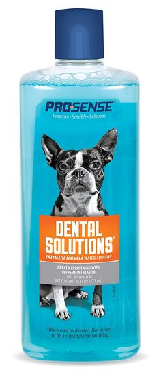 Pro-Sense Dental Water Additive *** Visit the image link more details. (This is an affiliate link and I receive a commission for the sales)