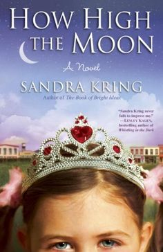 How high the moon by sandra kring 2015 08 19