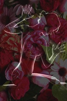 Art Mix Art by Celia Basto | November 2014 | Vol 7 on Behance