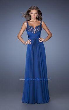 Advanced search   La Femme Fashion 2015 - La Femme Prom Dresses - La Femme Short Dresses
