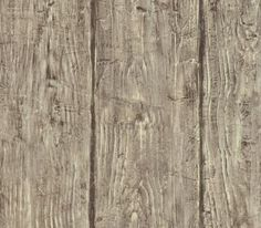 barnwood wallpaper ideas on pinterest