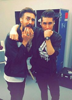 Kyle Simmons, Reading Festival, Dan Smith, Bastille, Cool Bands, Handsome, Couple Photos, Life, Sash