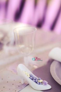 Sofia the First Party | CatchMyParty.com