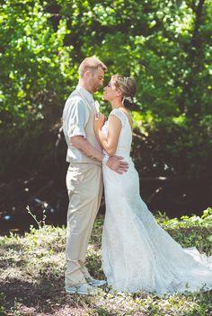 Jessica Yahn Springfield Missouri Wedding Photography S Engagement