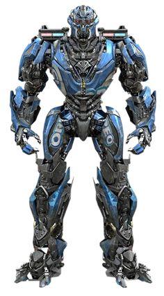 Oreo Bot (AOE Promo) by Barricade24 Transformers Optimus Prime, Transformers Drawing, Transformers Characters, Hasbro Studios, Thundercats, Character Design, Deviantart, Movies, Pilots