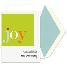 The Best Sites For Stylish Holiday Cards Hand Fonts, Holiday Day, Green Box, Moving Announcements, The Jacksons, Holiday Greeting Cards, Personalized Stationery, Best Sites, Party Invitations