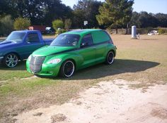 It is for sale.I would love to own this baby. Pt Cruiser For Sale, Cruiser Car, Chrysler Pt Cruiser, My Ride, Plymouth, Cars For Sale, Convertible, Transportation, Automobile