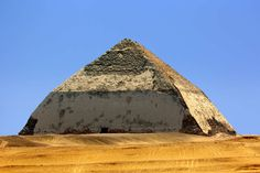 Archaeologists Announce #Discovery Of A 3,700 Year-Old #Pyramid In #Egypt  #DiscoveryDay #Egyptian #Cairo #AncientEgypt #ancientcivilization