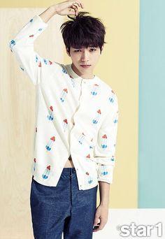 Love Kpop