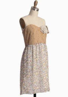 Delighting Season Dress By Judith March   Modern Vintage Dresses