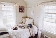pin | @sophieaxiemae #homedecorhipster