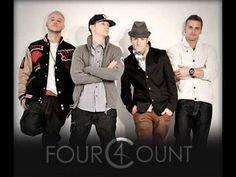 4Count - Keeper