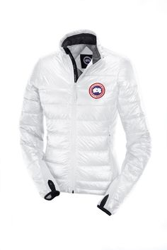Canada Goose down outlet authentic - Homeland star Claire Danes wearing Kensington Parka | Canada Goose ...