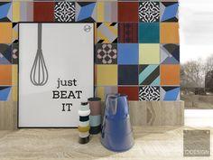 """+ Zapowiadamy nowe graficzki z serii """"do kuchni' zainteresowanych zapraszamy do sklepu na MYBAZE https://www.mybaze.com/cidesign #plakat #grafika #mybaze #czarnobiałagrafika #dokuchni #kuchnia"""
