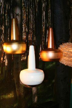 VITA at Stockholm Furniture Fair