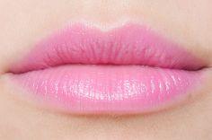 guerlain rouge a levres lipstick 002 swatch