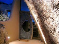 Scottsdale's 'Boulder House' on sale for $4.2 million - abc15.com | ABC15 Arizona