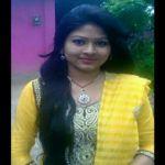 Telugu Eluru Girl Ranjana Nomula Whatsapp Number Chat