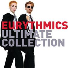 Found Sweet Dreams by Eurythmics with Shazam, have a listen: http://www.shazam.com/discover/track/10869797