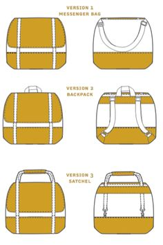 ca089b85382e 77 best ACCESSORIES   bags images on Pinterest