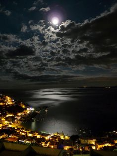 moonlight (by kama17)