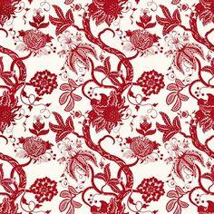 Papel de Parede Floral 1806