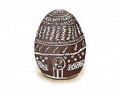 Christmas Bulbs, Easter, Holiday Decor, Candy, Drink, Food, Beverage, Christmas Light Bulbs, Easter Activities